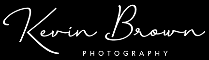 KS Images Wedding Photographers in Surrey, Woking, Guilford, West End